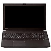Toshiba Tecra A50-A-1FP