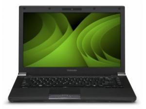 Tecra R840-02X  Toshiba
