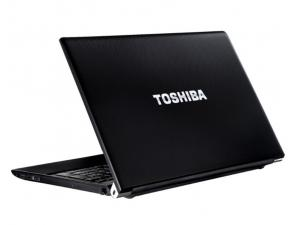 Tecra R950-10G  Toshiba