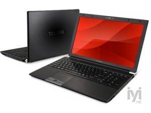 Tecra R950-10K  Toshiba