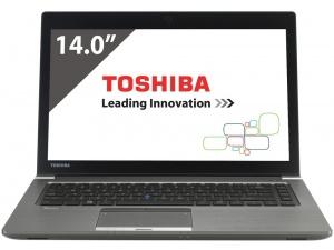Tecra Z40-A-191 Toshiba
