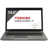 Toshiba Tecra Z40-A-191