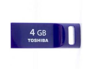 SIP 4GB Toshiba