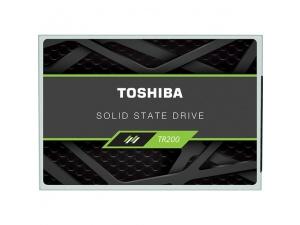 Toshiba TR200 240GB SATA3 2.5