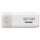Toshiba TransMemory 32GB