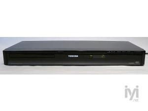 XD-E500 Toshiba