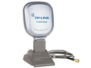 2D-WL0018 TP-Link