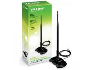 8dbi Indoor Anten TP-Link