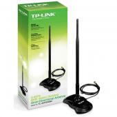 TP-Link 8dbi Indoor Anten