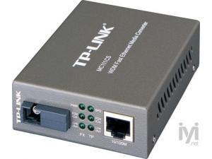 MC100CM TP-Link