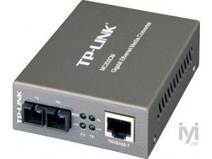 MC200CM TP-Link