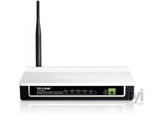 TD-W8151N TP-Link