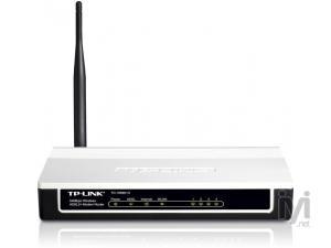 TD-W8901G TP-Link