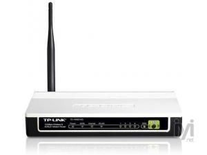 TD-W8951ND TP-Link