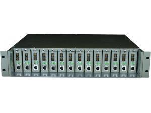TL-MC1400 TP-Link