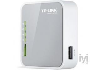 TL-MR3020 TP-Link