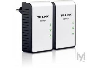 TL-PA111 TP-Link