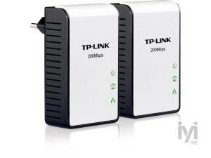 TL-PA211 TP-Link