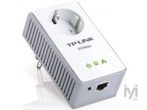 TL-PA250 TP-Link