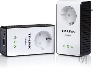 TL-PA251 TP-Link