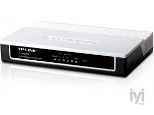 TL-R402M TP-Link