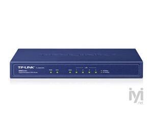TL-R600VPN TP-Link