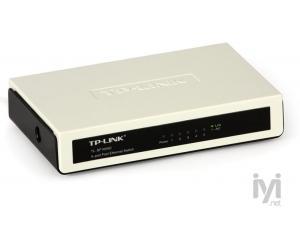 TL-SF1005D TP-Link