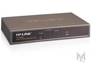 TL-SF1008P TP-Link
