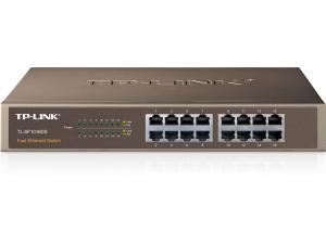 TL-SF1016DS TP-Link