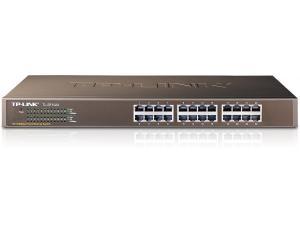 TL-SF1024 TP-Link