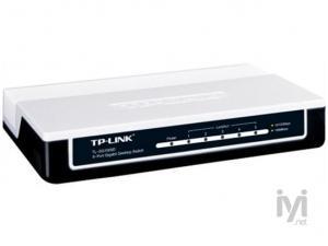 TL-SG1005D TP-Link