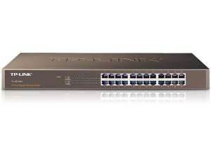 TL-SG1024 TP-Link