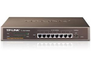 TL-SG2109WEB TP-Link