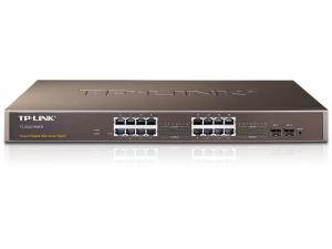 TL-SG2216WEB TP-Link