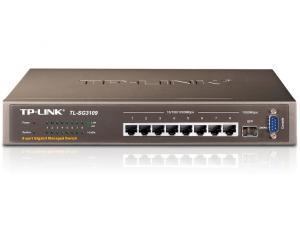 TL-SG3109 TP-Link