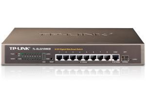 TL-SL2210WEB TP-Link