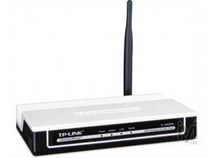TL-WA500G TP-Link