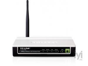 TL-WA701ND TP-Link