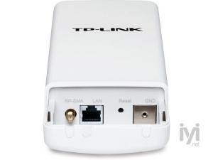 TL-WA7510N TP-Link