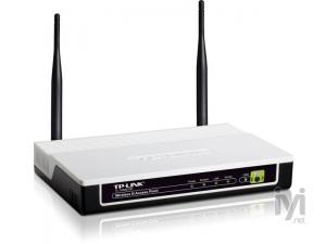 TL-WA801ND TP-Link
