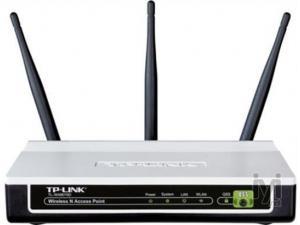 TL-WA901ND TP-Link