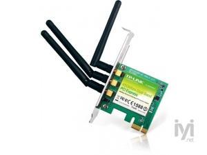 TL-WDN4800 TP-Link