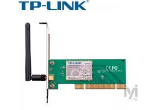 TL-WN350GD TP-Link