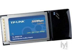 TL-WN811N TP-Link