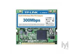 TL-WN861N TP-Link