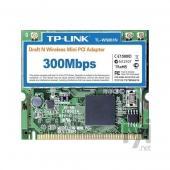 TP-Link TL-WN861N