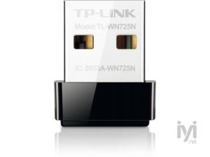 WN725N TP-Link