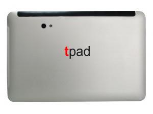 M1004A Tpad