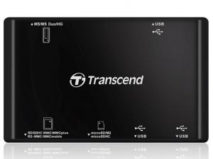TS-RDP7 Transcend