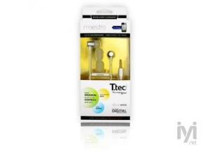 2KM7501 Ttec Plus
